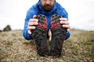 yoga uppsala Vivo Barefoot